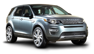 PNGPIX-COM-Land-Rover-Discovery-Silver-Car-PNG-Image