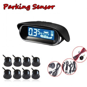 Car-Detector-Parking-System-8Sensors-with-LCD-Display-Buzzer-Alarm-Styling-Car-Assist-Car-Parktronic-Reverse.jpg_640x640